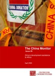 China Monitor - Issue 28 - Apr 2008