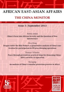AEAA Issue3 September 2013