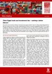 CCS_PB_China_Egypt_Trade_Ties_Emma_Final_2015