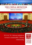 CCS_China_Monitor_FOCAC_July 2015