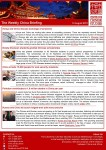 CCS_Weekly_China_Briefing_21_August