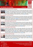 CCS_Weekly_China_Briefing_11_March_