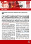 CCS_Policy_Brief_China_Economic_Slowdown_Implications_for_Africa_2016