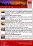 CCS_Weekly_China_Briefing_12_August_