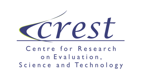 Postgraduate Diploma in Research Management and