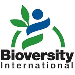 Bioversity_logo