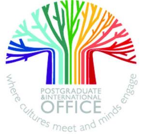 PGIO logo SU web