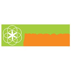 SAFoodLab-logo-horizontal