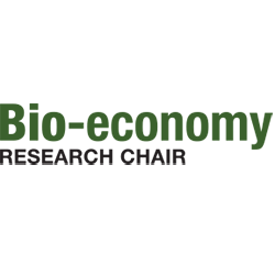 Seed and Knowledge Economy