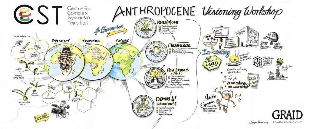 CST Anthropocene Image 1