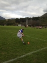 rugby-2012-2