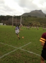 rugby-2012-3