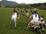 rugby-2012-4