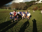 rugby-2012-5