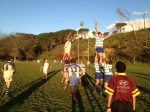 rugby-2012-6