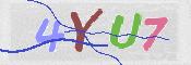 CAPTCHA Prentjie