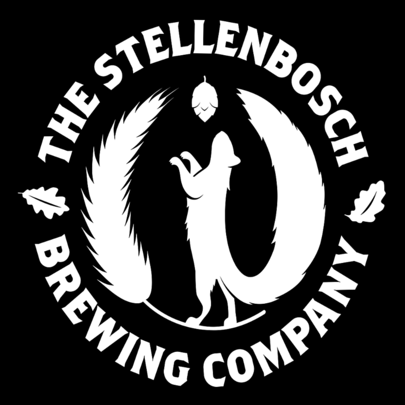 stellies-beer