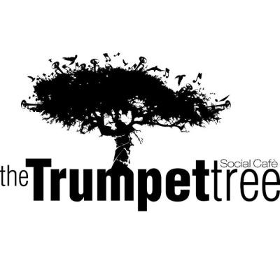 trumpet-tree