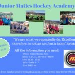 Junior Maties Hockey Academy (2)