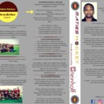 Maties News Letter F01