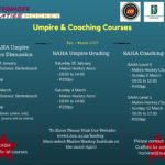 Coaching Courses(1)