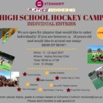 HIGH SCHOOL HOCKEY CAMP(2)
