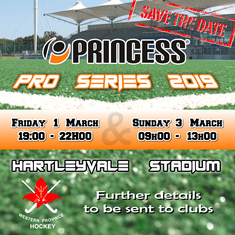 princess_pro_series_2019_save_the_date
