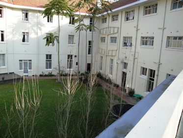 Information For Prospective Students Irene Ladies Residence