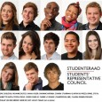 We would hereby like to announce and congratulate the following students who were elected as Students' Representative Council (SRC) members for 2012/2013: ROXANNE EASTES (Vice-Charperson) WIAAN VISSER SHOMANE MATHIBA ZIYANDA...