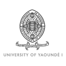University of Yaoundé I