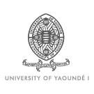 University of Yaoundé I