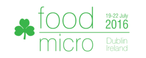 foodmicro