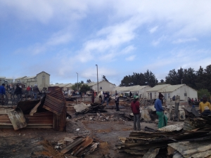 rebuilding-Kayamandi-after-fire-15-March-2013