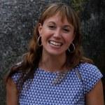 Lindsey-profile