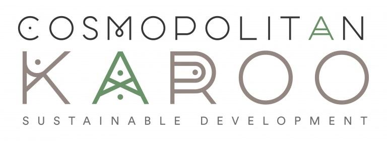 cosmo_karoo_logo