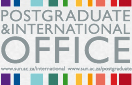 postgradlogo