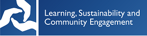 Learning, Sustainability and Community Engagement