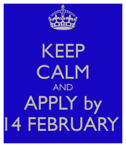 keep-calm-and-apply-by-14-february--257x300