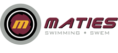 Maties Swimming