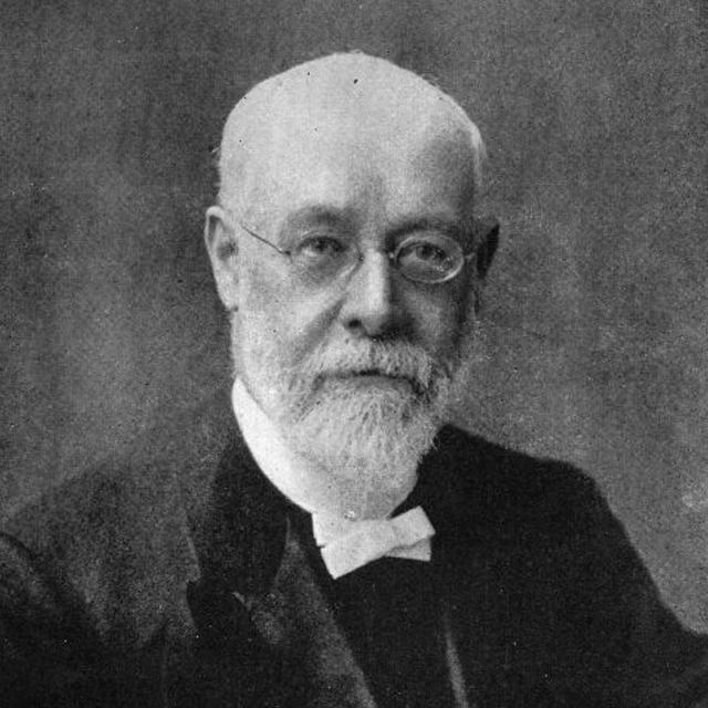 Professor Johannes Izaak (JI) Marais