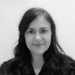 Sandra MacFaddan