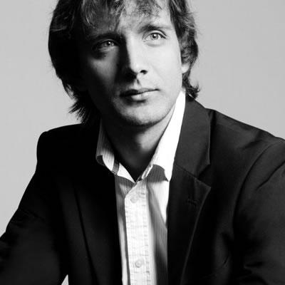 Jan de Waal