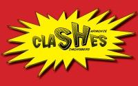 Finale Logo Clashes.jpg
