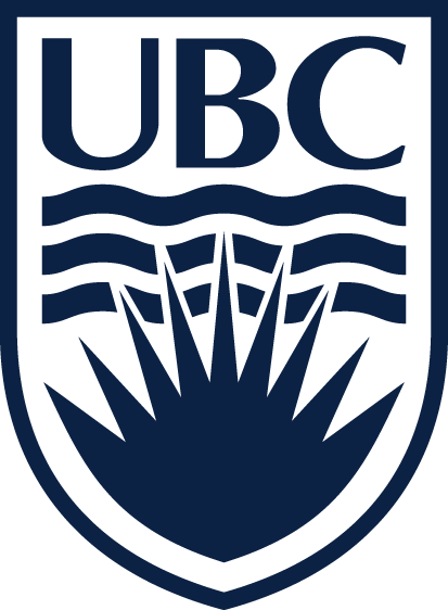 essay contest british columbia