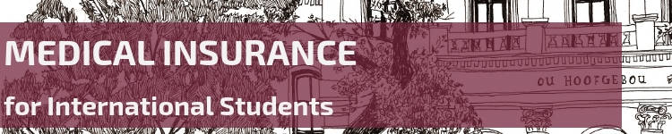 Medical Insurance Information
