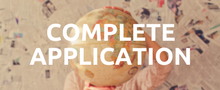 Complete the semester exchange application