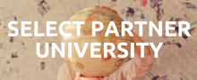 Select a partner university