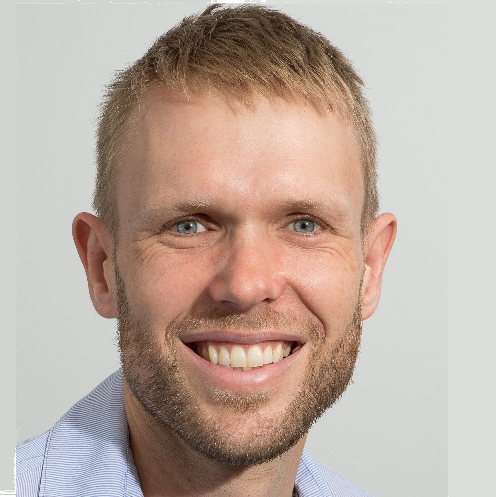 Prof Thorsten Becker