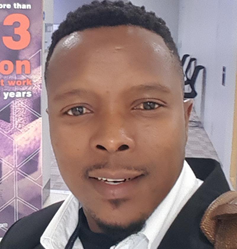William Makhetha