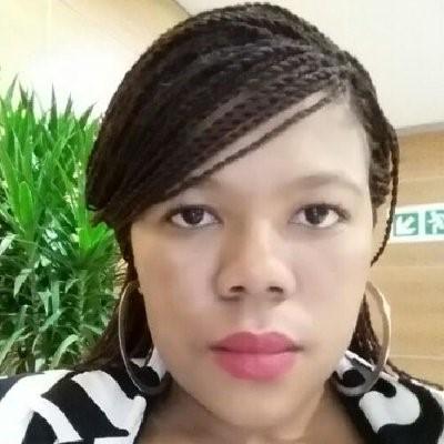 Mpho Maje